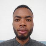 M. TSHIMANGA KALAMBAYI Mike, L1, Maintenance Industrielle